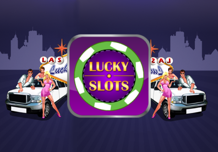 all slots casino mobile online