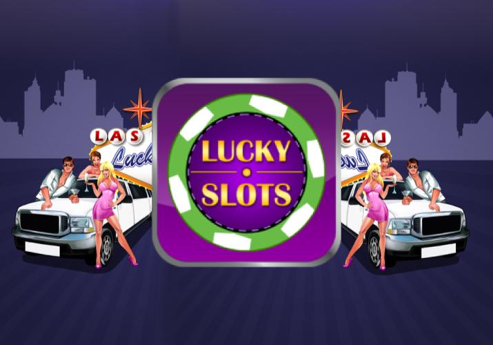 all slots casino online mobile